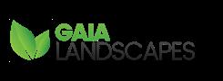 Gaia Landscapes